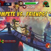 Samurai Vs Zombies Defense 2 Cheats And Tips