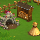 FarmVille 2 Mushroom Shed Quests Part 4: Everything you need to know