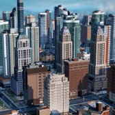 SimCity (Windows) Cheats
