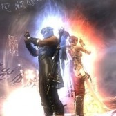 Ninja Gaiden Sigma 2 Plus PlayStation Vita Review