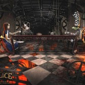 American McGee: PlayStation 4 Is Meh
