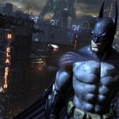 Rumor: Batman: Arkham Origins will make its debut at E3