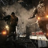 Why Battlefield 4 is not coming to Wii U