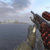 Incoming Call of Duty: Black Ops 2 microtransactions allow for personal customizatio