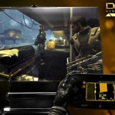 Deus Ex: Human Revolution - Director's Cut finally announced for the Wii U