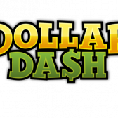 Review: Dollar Dash is fun in short bursts, but could rob you of