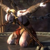 Review: God of War: Ascension is polished, but pointless