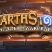 Blizzard announces Hearthstone: Heroes of Warcraft, a F2P collectible card game