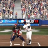 Review: MLB 13 The Show on Vita falls short of a home run