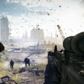 Battlefield 4 gets early discount at Gamef