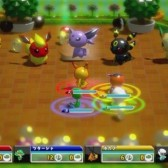 Pokemon Rumble U will use Wii U GamePad to read toy figures
