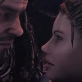Review: StarCraft 2: Heart of the Swarm is an evolving love story