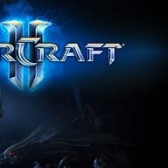 The Final Countdown: StarCraft 2: Heart of the Swarm