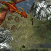 Ultima creator Richard Garriott announces new RPG, Shroud of the Avatar: Forsaken Virtues