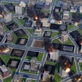Amazon disables SimCity PC digital download option