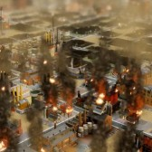 EA disabling 'non-critical' gameplay features to stabilize SimCity servers