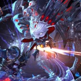 TERA: Rising now has over 1.4 million North American players since going free-to-play