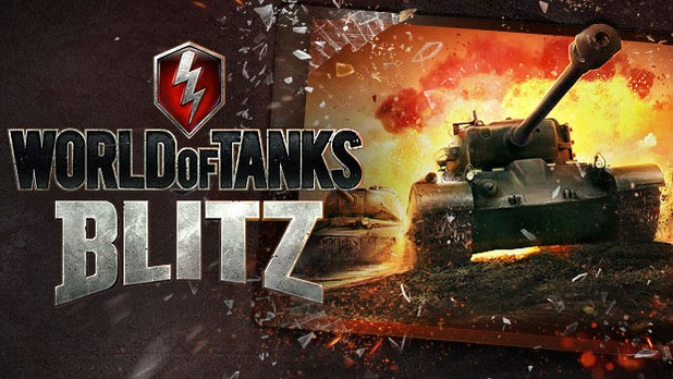 world of tanks blitz wargaming mobile game free to play
