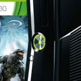 Latest leaks suggest Xbox 720 won't play used games, or be backwards compatible