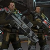 XCOM: Enemy Unknown will probe iOS
