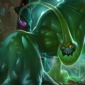 Watch League of Legends' newest character Zac in action