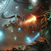 More Than 1.1 Million Heart Of The Swarm Copies Sold In 48 Hours
