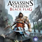 Assassin's Creed 4: Black Flag's official trailer released. Haven't we seen this before?