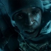 Battlefield 4: 17 minute 'Fishing in Baku' gameplay reveal