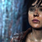 Check Out These New Beyond: Two Souls Videos