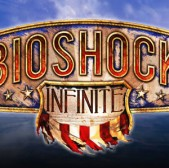 Bioshock - Infinite: Regular and Secret Trophies List