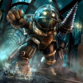 Ken Levine killed Gore Verbinski's 'Bioshock