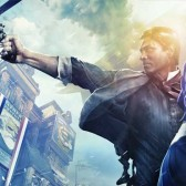 'BioShock Infinite's first review is in: IGN gives it a 9.4