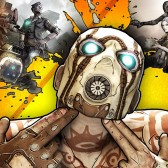 Borderlands 2 getting a sixth character soon