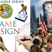 Boy Scouts Will Be Able To Design Games, Earn A Merit Badge For It
