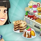 ChefVille 'Greater Cakes' Quests: Everything you need to know