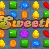 Sweet: Candy Crush Saga receives 'Best Social Game' award at IMGA