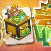 ChefVille Cash Register: Everything you need to know