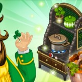 ChefVille 'Over the Rainbow' Quests: Everything you need to know