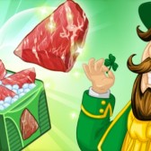 ChefVille 'Everything Irish' Quests: Everything you need to know