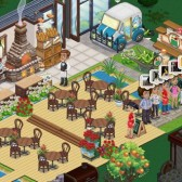 ChefVille 'It's All Greek to Me' Quests: Everything you need to know