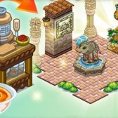 ChefVille 'Chutney Challenge' Quests: Everything you need to know