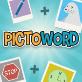 Pictoword: 2 Pics, What's The 1 Word? cheats and answers: Part 2