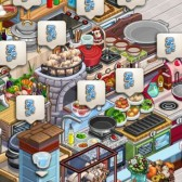 ChefVille Coin Head Chef Challenge: Everything you need to know