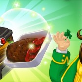 ChefVille 'Corny Ireland' Quests: Everything you need to know