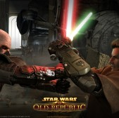 Star Wars: The Old Republic Column: More KOTOR in SWTOR in 1.7.2