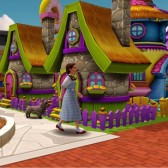 The Wizard of Oz follows the Yellow Brick Road onto iPhone, iPad