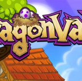 DragonVale: How to Breed a River Dragon