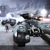 DUST 514 News - Uprising content arriving May 6th