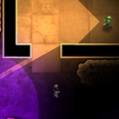 Dynamite Jack (Android) Review: You're Sam Fisher, But With Bombs