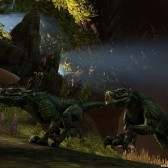 Elder Scrolls Online Ask Us Anything focuses on combat